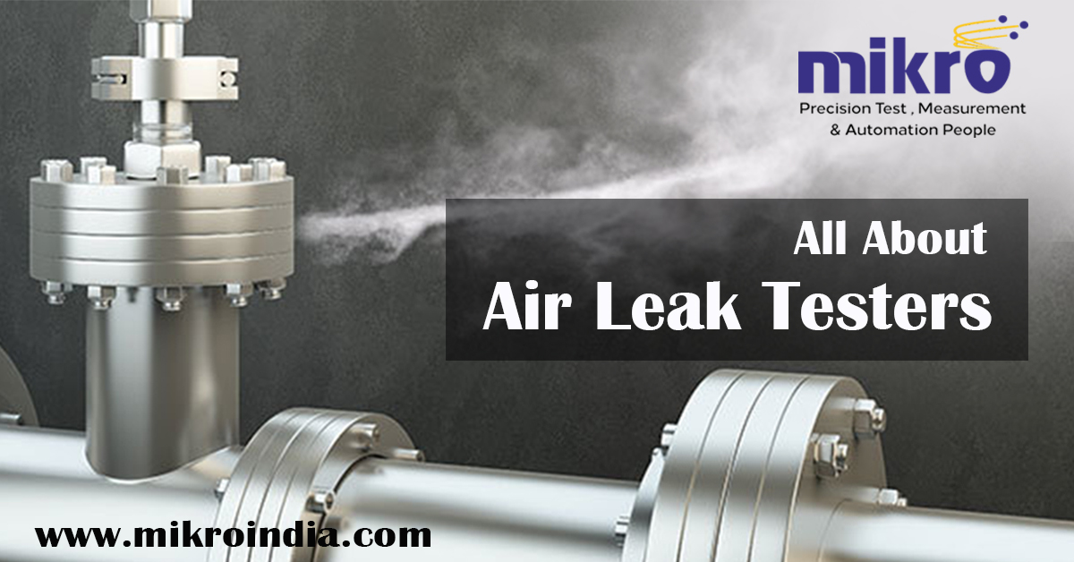 all-about-air-leak-tester
